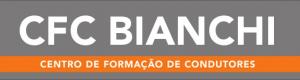 CFC Bianchi